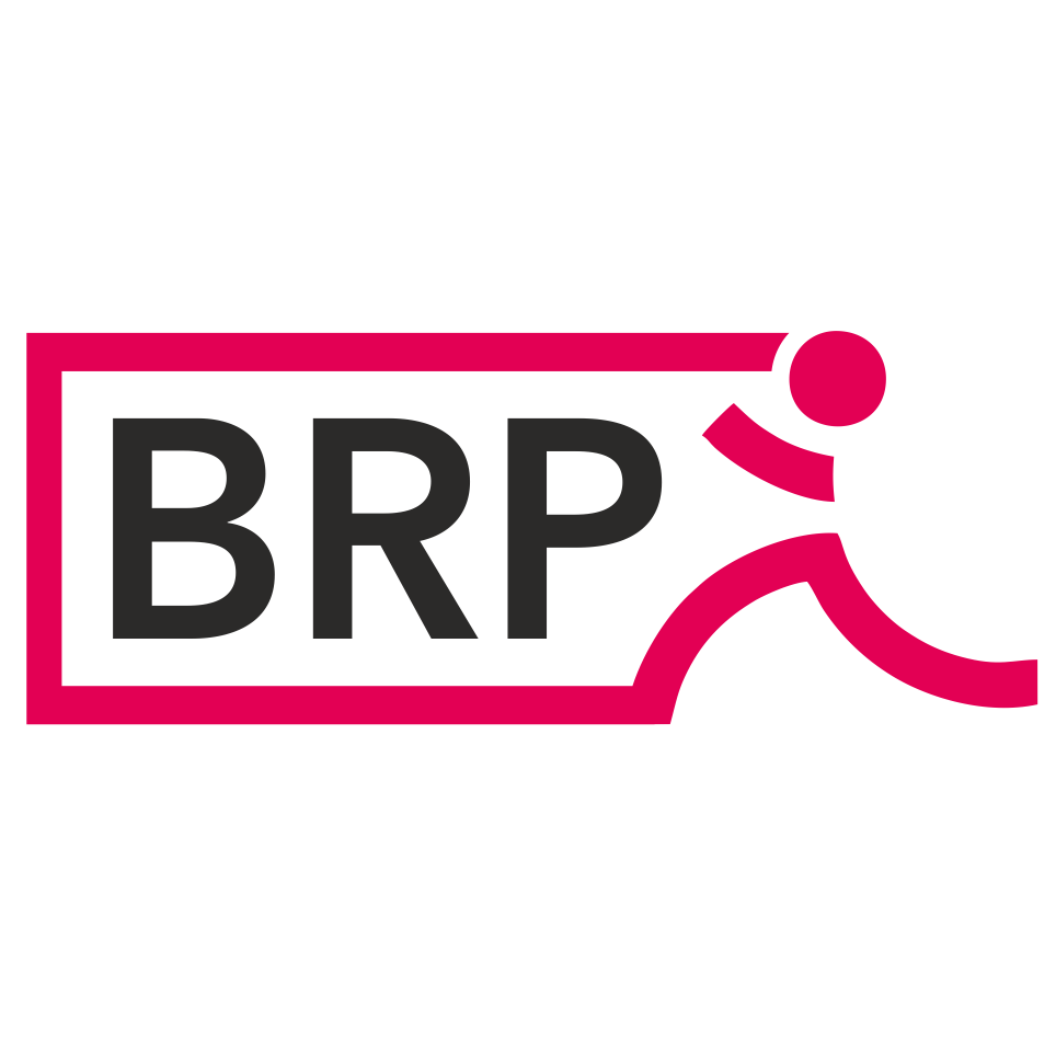 Коммуникационное агенство BRP